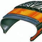 Каркас покрышки Tunga Extreme Contact