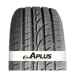 Резина Aplus A502