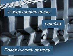 Шина Bridgestone Blizzak dm v1