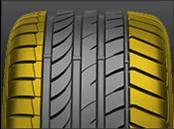 Протектор Dunlop SP Sport MAXX