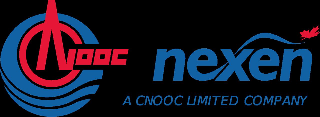 Резина Nexen