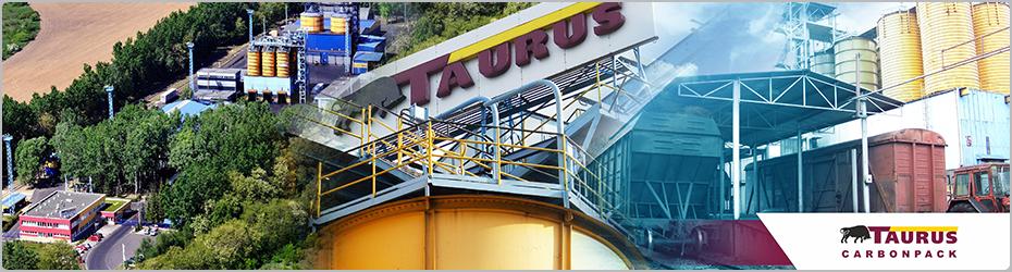Резина Taurus