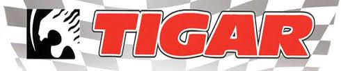 Торговая марка Tigar
