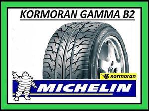 Резина Kormoran Gamma B2