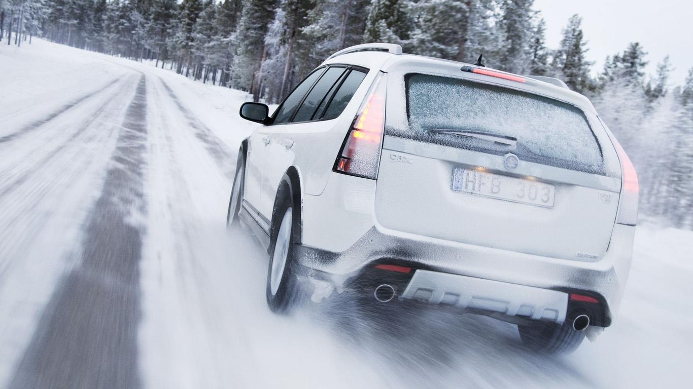 Автошина Sava Eskimo SUV 2