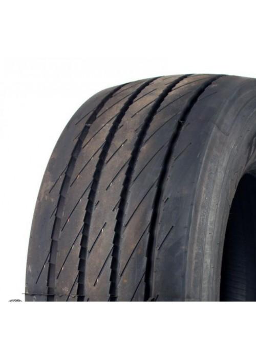 Резина Dunlop SP246 (прицепная ось)
