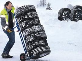 Зимние шины 185 60r14 с шипами