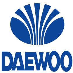 Шина Daewoo