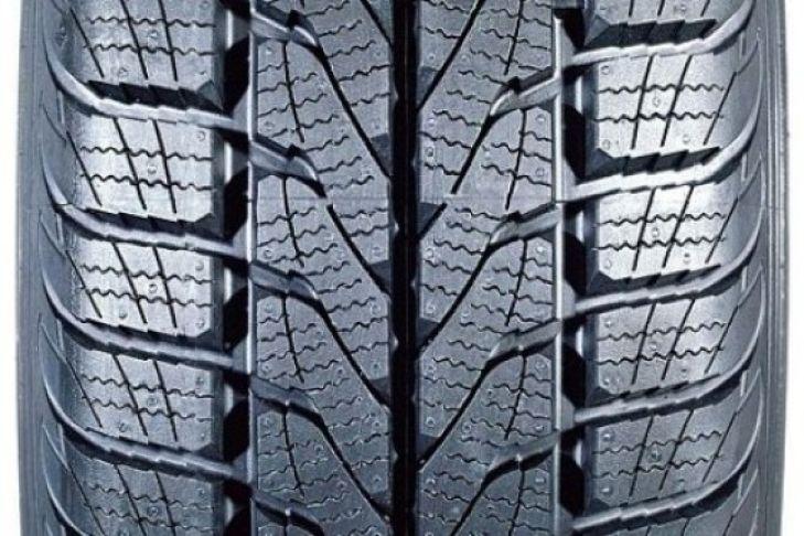Всесезонные шины Toyo Vario V2