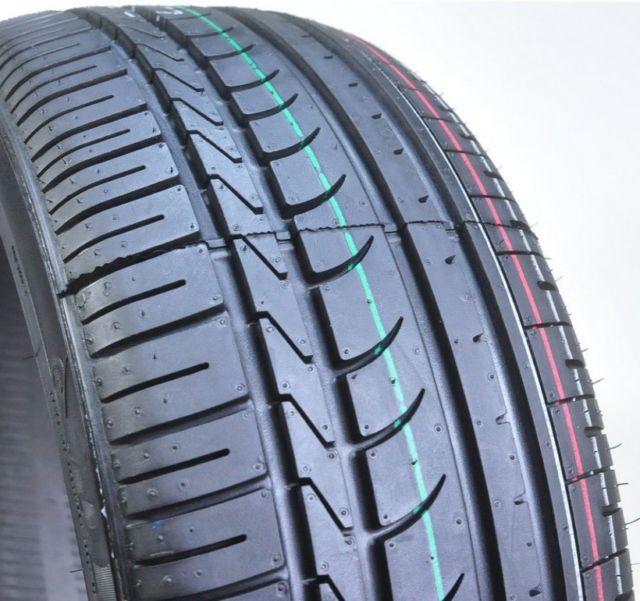 Резина Dunlop SP Sport 6060