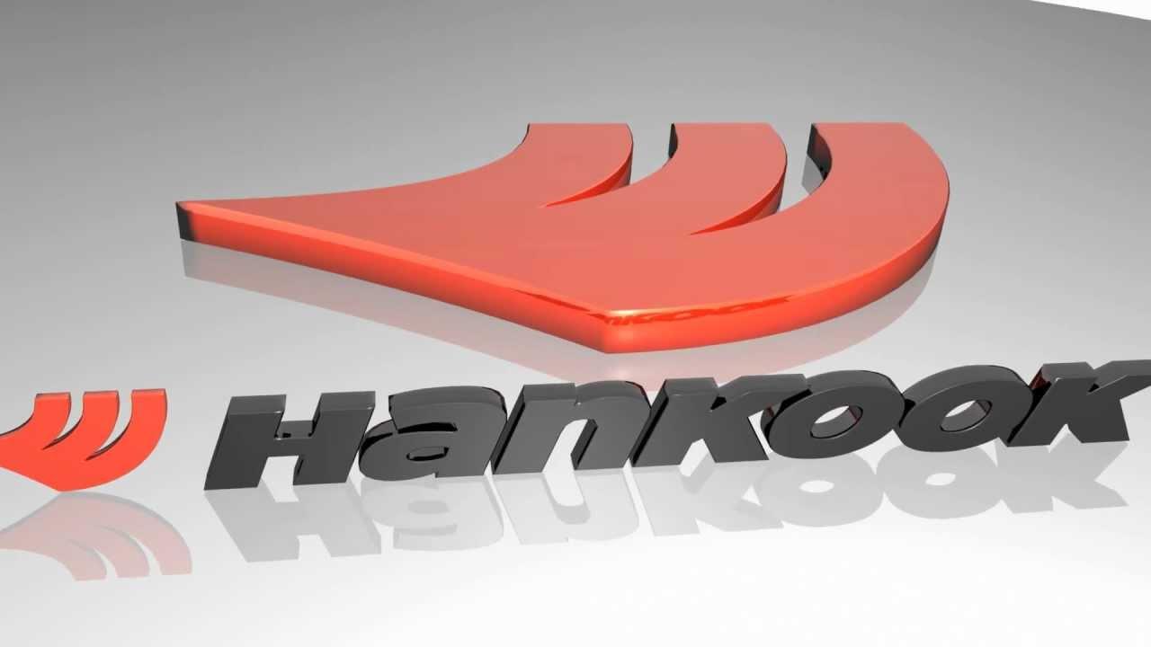 Резина Hankook 185/65 R14