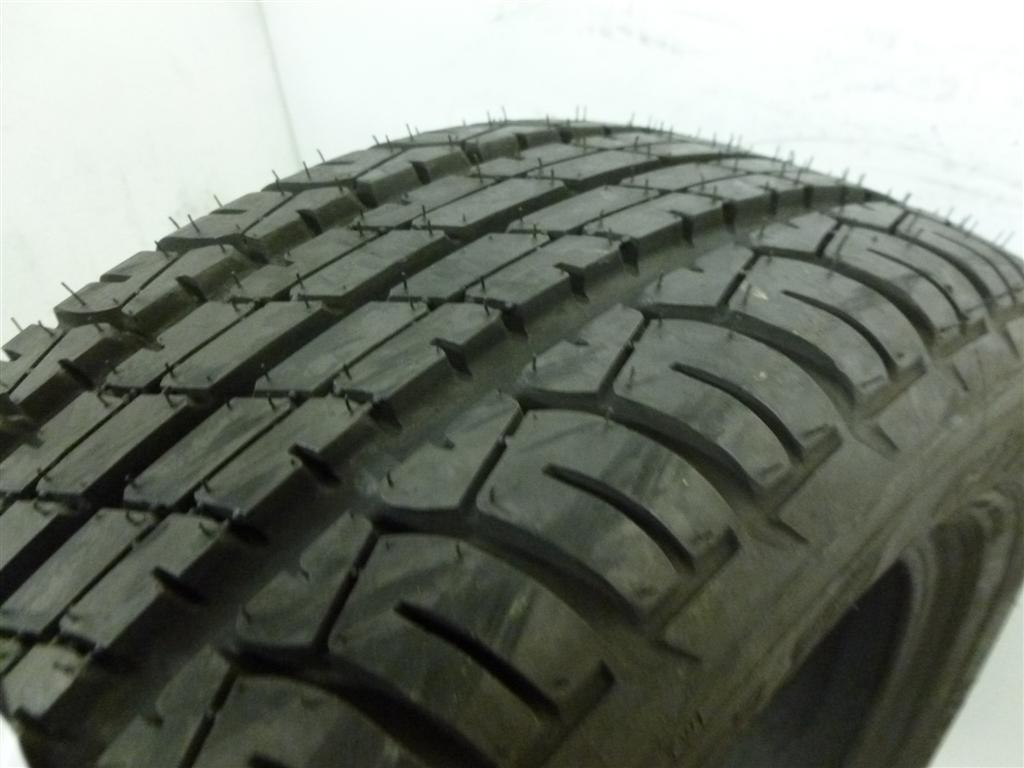 Резина Dunlop SP Sport 200
