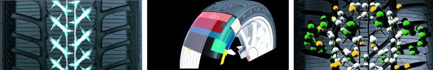 Техноогии Fulda Kristall Control HP2