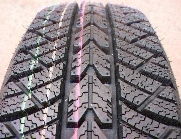 Зимние шины Rosava WQ-101