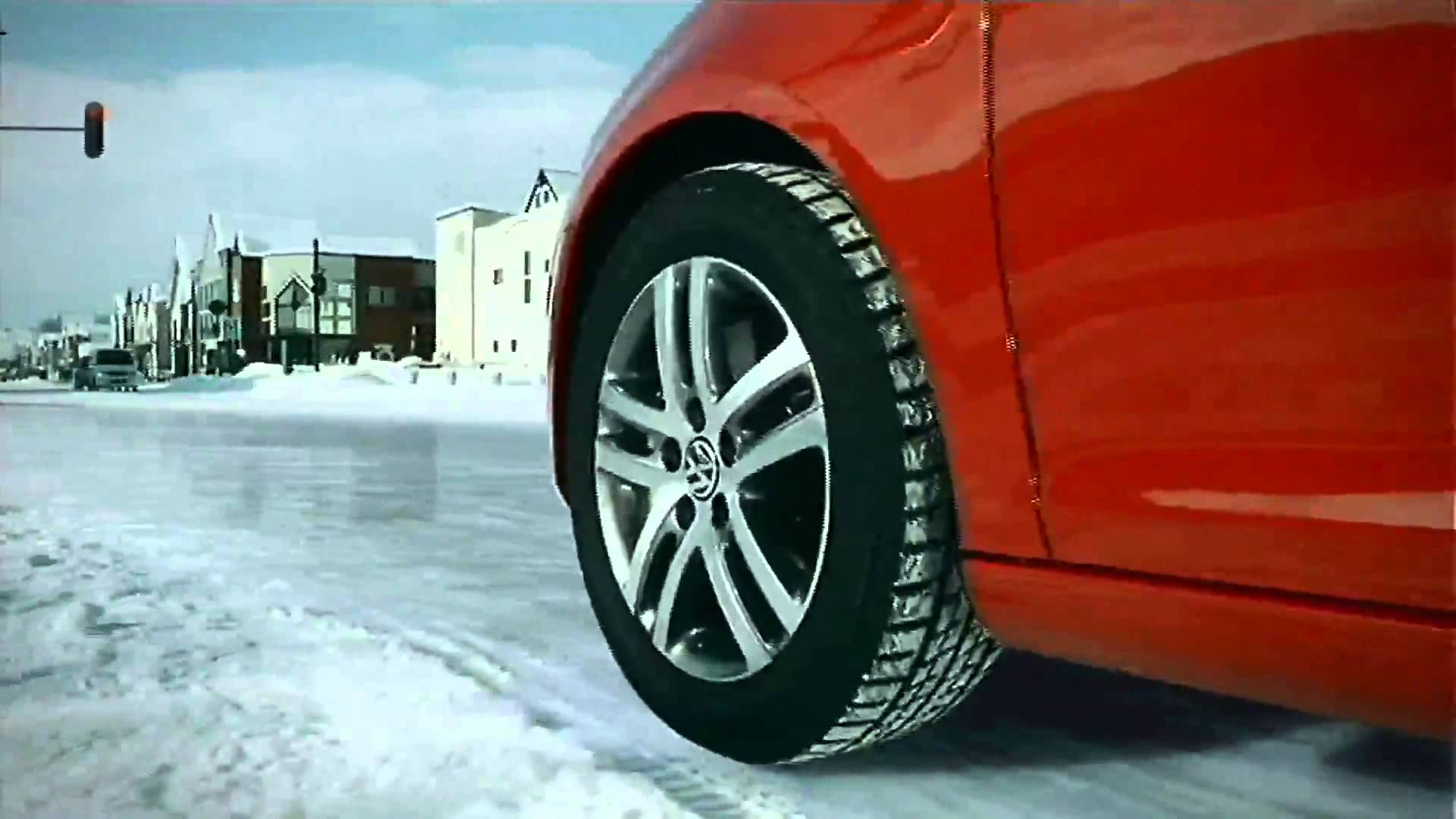 Зимняя резина Goodyear Ice Navi Zea 2