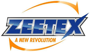Резина Zeetex
