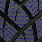 Шина Goodyear UltraGrip Performance 2
