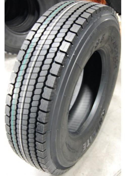 Автомобильная резина Amberstone 785