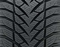 Авторезина Goodyear UltraGrip SUV