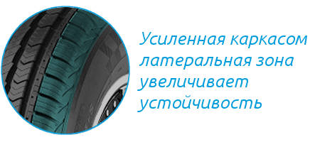 Резина Torque TQ901