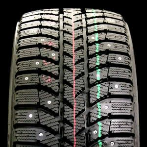 Резина Bridgestone Ice Cruiser 5000