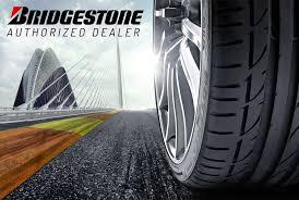 Резина Bridgestone Ecopia EP600
