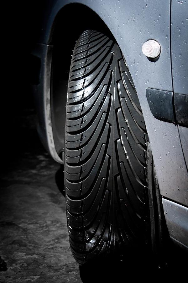 Резина Nexen/Roadstone N3000