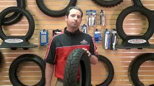 Моторезина Dunlop K591