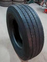 Резина Michelin XZE2 (универсальная)