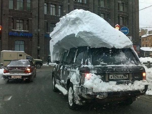 Зимние шины р17