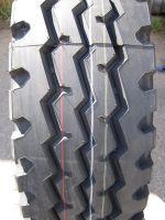 Резина Aplus S600 (универсальная)