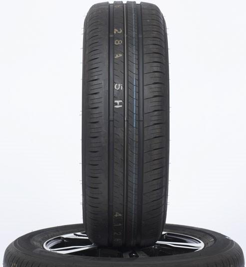 Резина Dunlop Enasave EC300 Plus