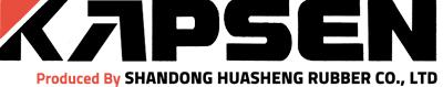 Резина Kapsen H201