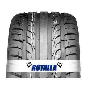 Резина Rotalla F110