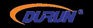 Шины Durun