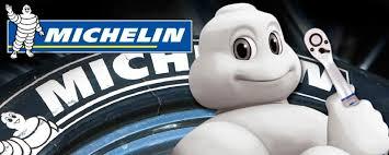Резина Michelin 215/60 R16