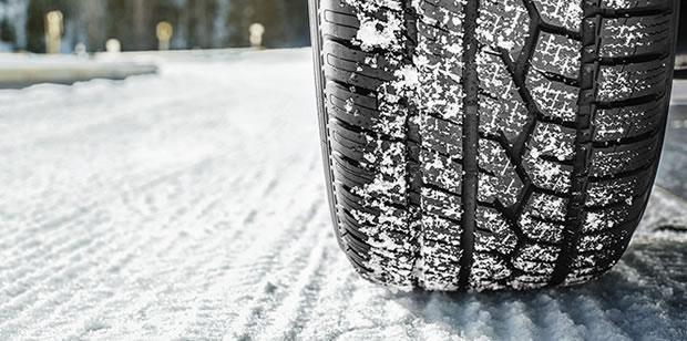 Зимняя резина Toyo Snowprox S954