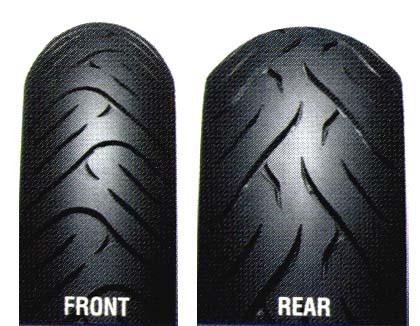 Резина Dunlop Sportmax D221