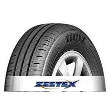 Резина Zeetex CT2000