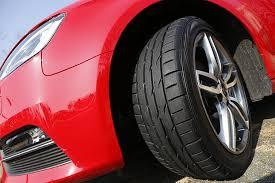 Резина Dunlop Direzza DZ102