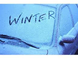 ТОп 10 советов для эксплуатации авто зимой