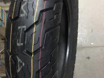 Резина Dunlop K555