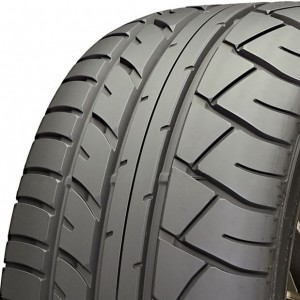 Резина Dunlop SP Sport 600