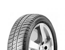 Резина Michelin Compact