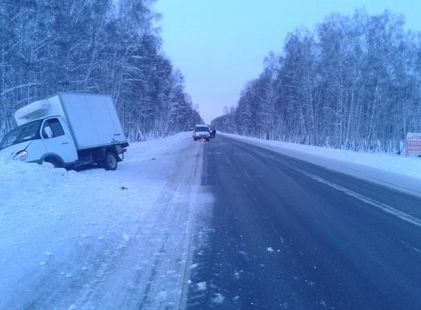 Зимние шины на легкогрузовики р15С