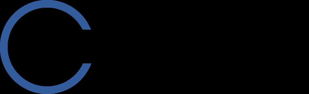 Шины&Диски
